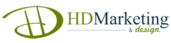 HD Marketing & Design Fort Wayne