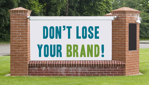 Fort Wayne Marketing Message