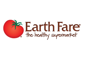 earth fare marketing buzz fort wayne