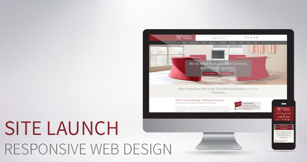 responsive web design fort wayne